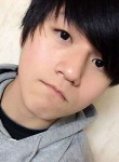 Masaya, 21  , Nagoya-shi
