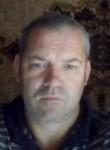 vladimir, 47  , Pavlovsk (Voronezj)