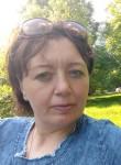 Natali, 40  , Warsaw