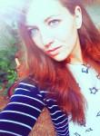 Lyudmila, 19, Ryazan
