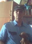 yuriy, 63, Tolyatti