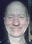 Vladimir, 61  , Yuzhno-Sakhalinsk