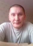 Semen, 50  , Moscow