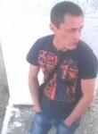 Andrey, 33  , Barnaul