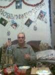 SERGEY ShEVChENK, 51  , Rostov-na-Donu