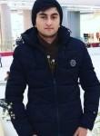 Sirin, 23  , Maykop