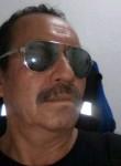 martin , 47  , Guadalajara
