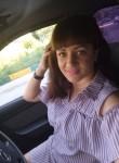 Ирина - Новокузнецк