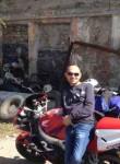 Sergey, 46  , Slobozia (Ialomita)