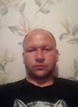 Andrey, 36, Klyetsk