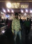 sunny, 25  , Greater Noida