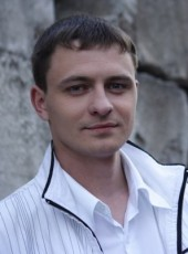 Ilya, 35, Russia, Krasnoyarsk