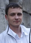 Ilya, 37, Krasnoyarsk