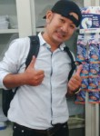 Duy, 36  , Ho Chi Minh City