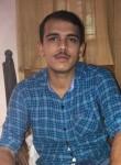 shareef, 37, Sharjah