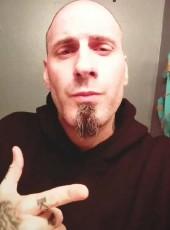 Dan, 38, United States of America, Monroeville