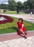 Elena, 40  , Smolensk