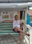 Cimbomm, 31, Istanbul