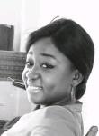 Evelyne vantoto, 28  , Kinshasa