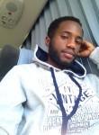 Wayne, 23  , Bulawayo