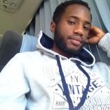Wayne, 24  , Bulawayo
