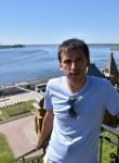 Sasha, 39, Nizhniy Novgorod