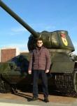 Александр, 33 года, Братск