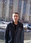 Nikolay, 24  , Orenburg