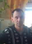 Yuriy Zaytsev, 29  , Sayansk