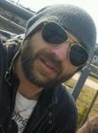 Aleksandrsh, 39  , Machulishchy