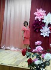 Yulya, 53, Russia, Alekseyevka