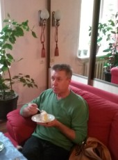 Igor, 49, Denmark, Copenhagen