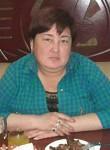 Asema, 38  , Almaty