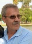 carlos gustavo, 57  , Quilmes