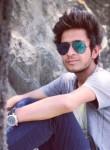 Ajay, 21  , Amet
