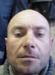 ivan, 37  , Cherepovets