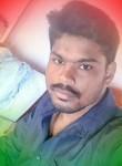 Durgarao, 25  , Bhimavaram
