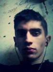 AndriyRomanovi, 22  , Drohobych