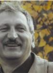 ANATOLI, 60  , Minsk