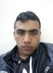 ردوان, 28  , Erbil