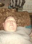drArseniy, 32  , Pestretsy