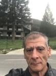 nicola, 50  , Pitesti