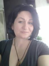 soNtse, 47, Russia, Shakhty