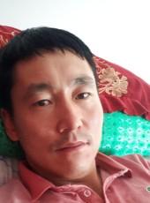 Nұrlanbek , 27, Kazakhstan, Sarkand