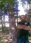 Юрий, 44 года, Ставрополь