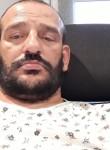 Karim, 50, Besancon