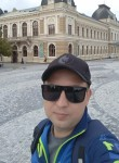 Dimas, 29  , Nitra