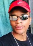 Emerson Modesto, 20  , Hortolandia