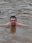 Sergey, 44  , Tobolsk