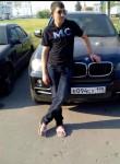 Fidayi , 25  , Yerevan